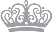 """How J. H. Language Solutions is """"the Queen"""" of Content Marketing"""