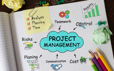 The Ultimate Guide to Project Management in 2017
